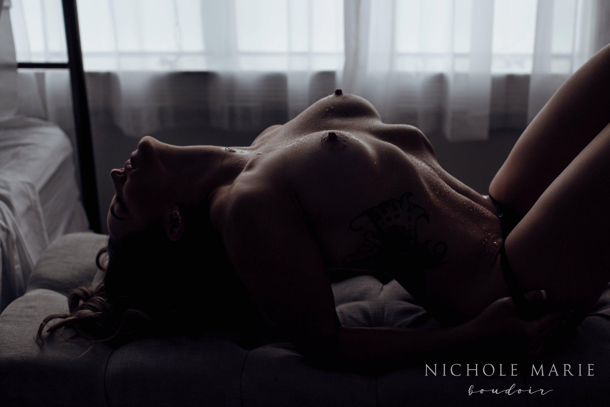SEBASTIAN FLORIDA BOUDOIR PHOTOGRAPHER   NICHOLE MARIE BOUDOIR_0323.jpg