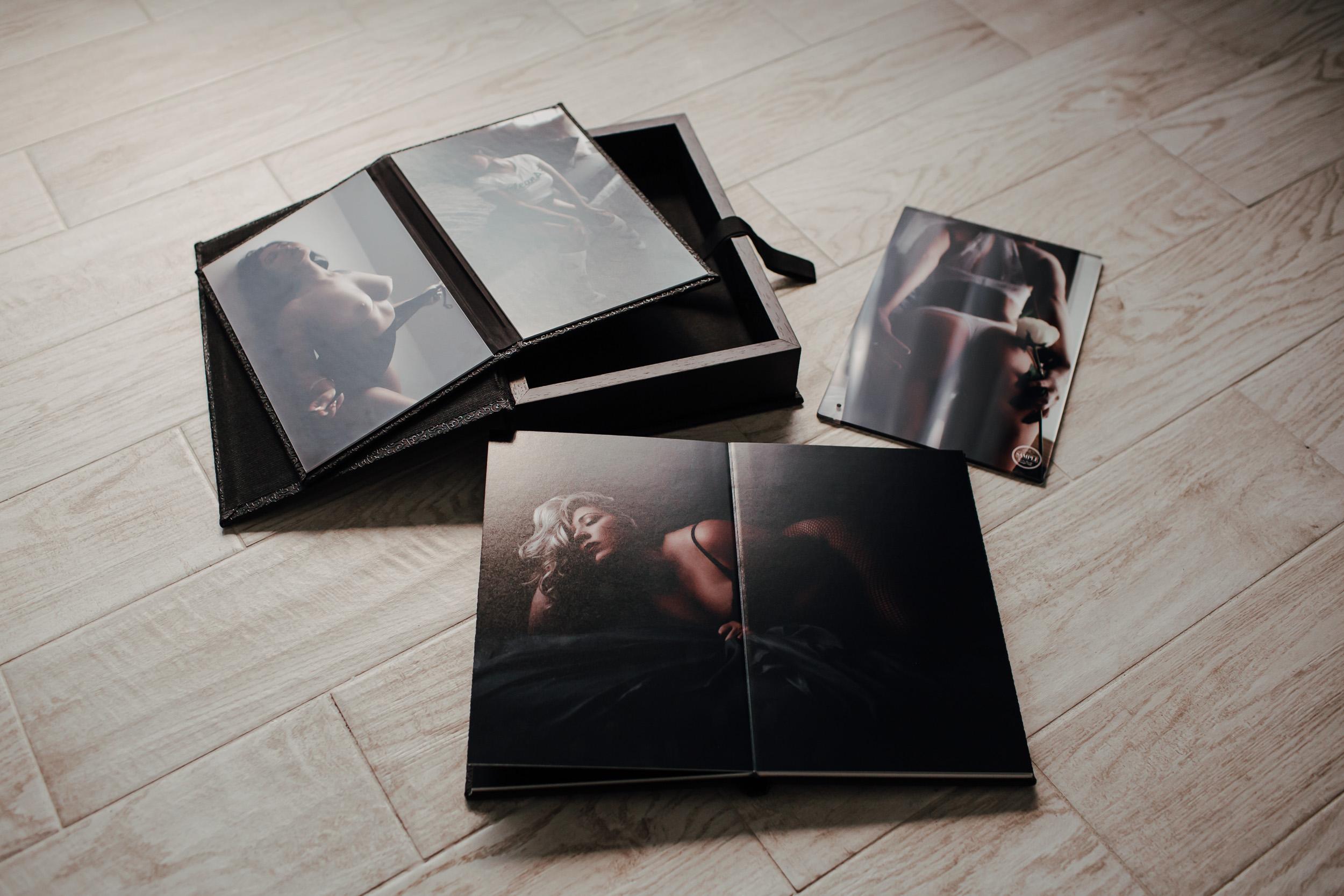 AlbumCombo-11.jpg