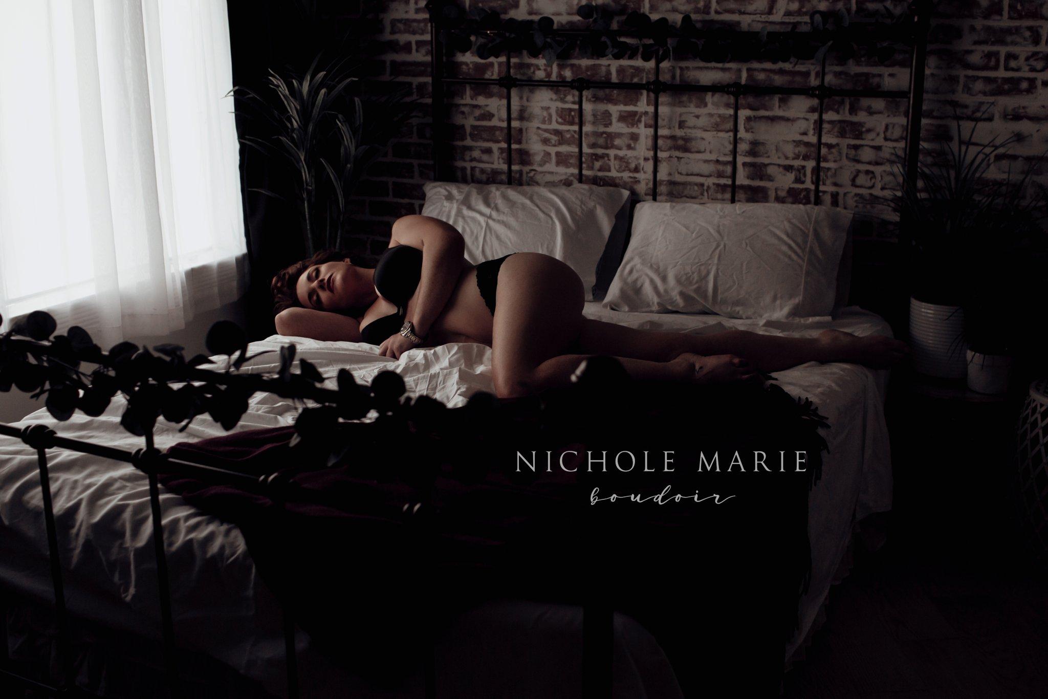 SEBASTIAN FLORIDA BOUDOIR PHOTOGRAPHER | NICHOLE MARIE BOUDOIR_0354.jpg
