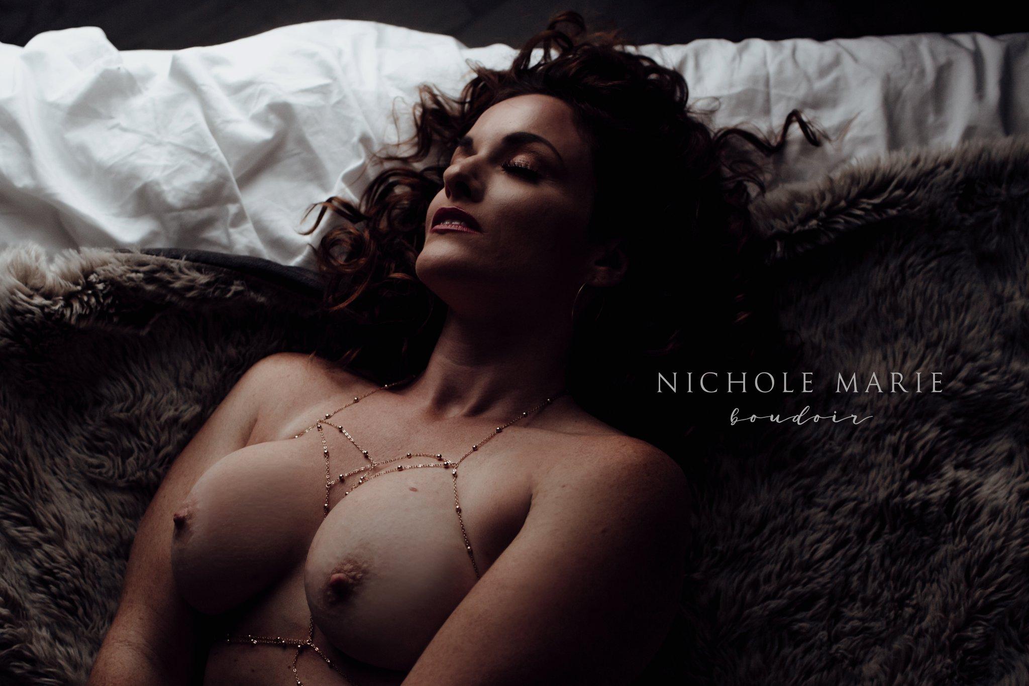 SEBASTIAN FLORIDA BOUDOIR PHOTOGRAPHER | NICHOLE MARIE BOUDOIR_0361.jpg