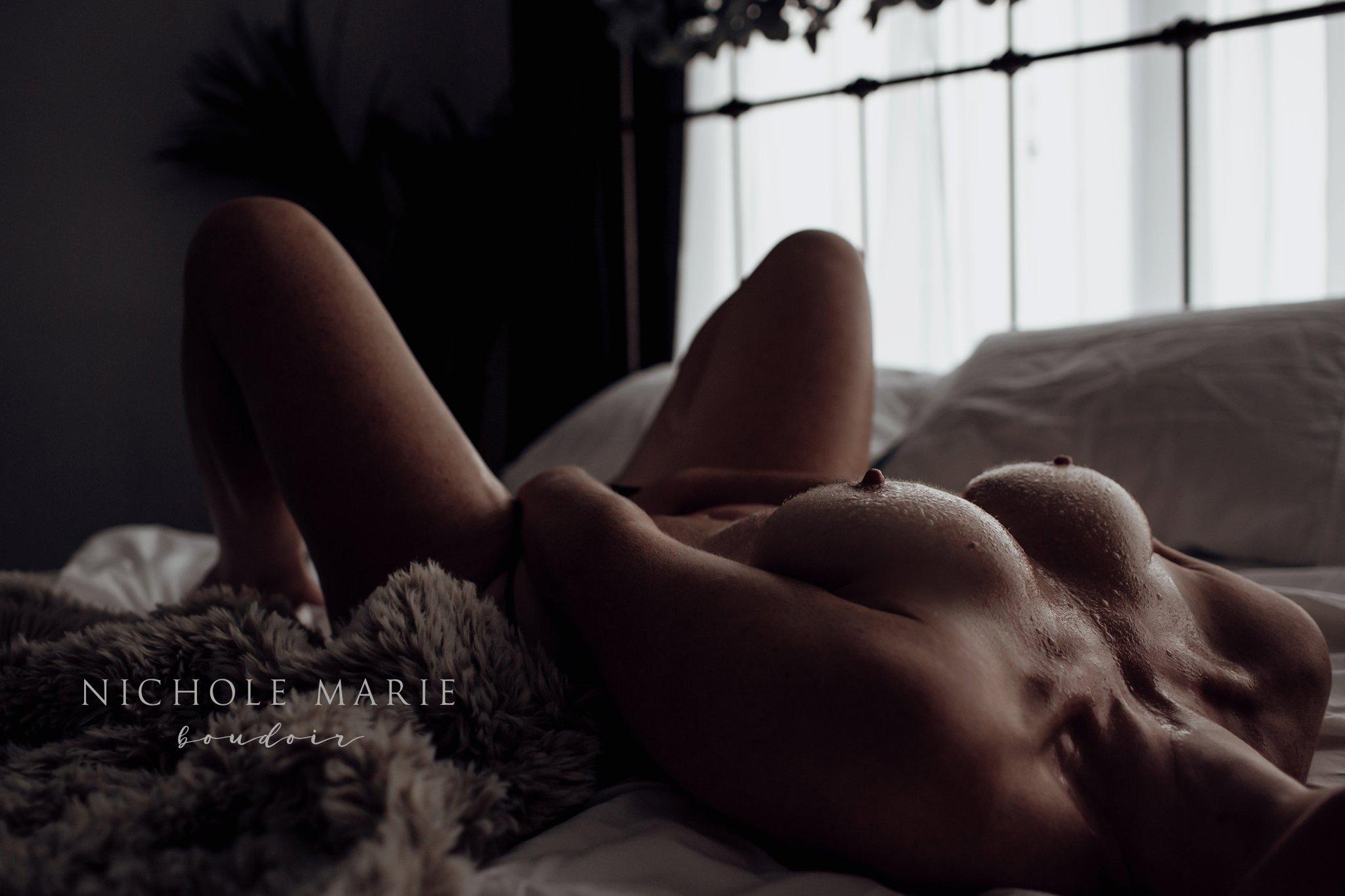 SEBASTIAN FLORIDA BOUDOIR PHOTOGRAPHER | NICHOLE MARIE BOUDOIR_0364.jpg