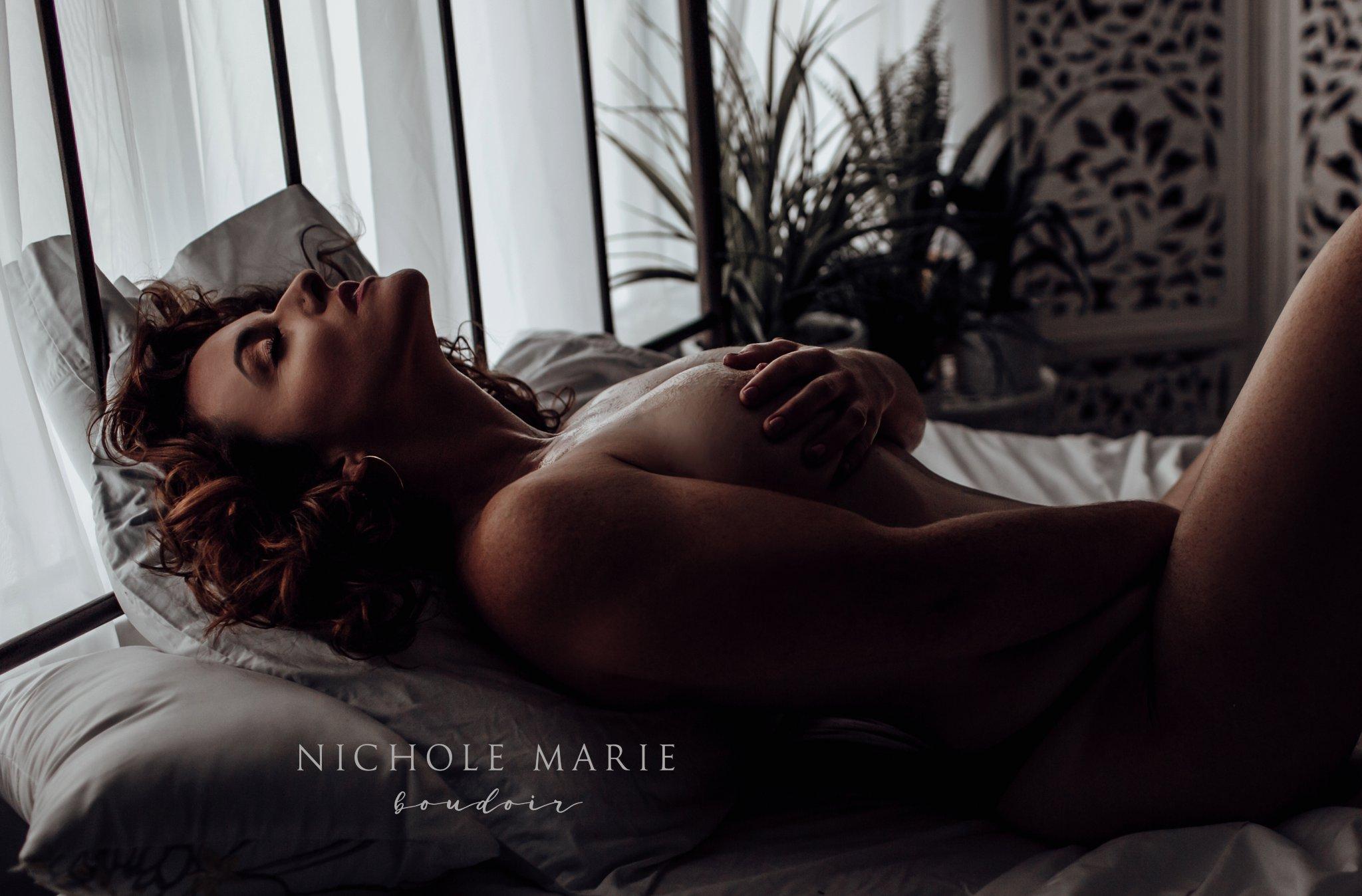 SEBASTIAN FLORIDA BOUDOIR PHOTOGRAPHER | NICHOLE MARIE BOUDOIR_0365.jpg