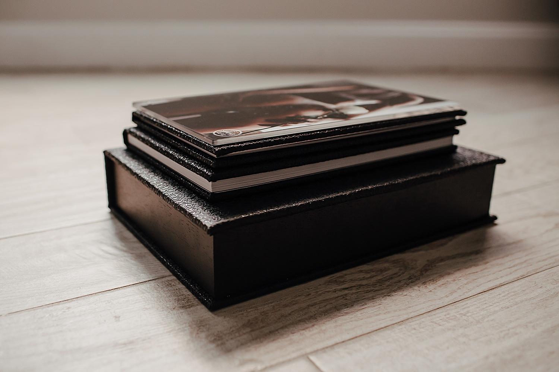 Boudoir Album Ideas | Sebastian, Florida Boudoir Photographer | Nichole Maire Boudoir_0003.jpg