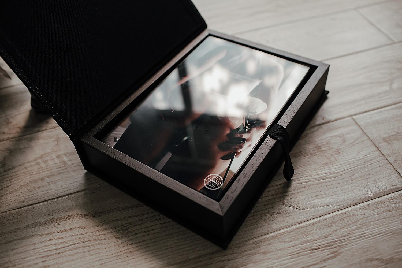 Boudoir Album Ideas | Sebastian, Florida Boudoir Photographer | Nichole Maire Boudoir_0004.jpg