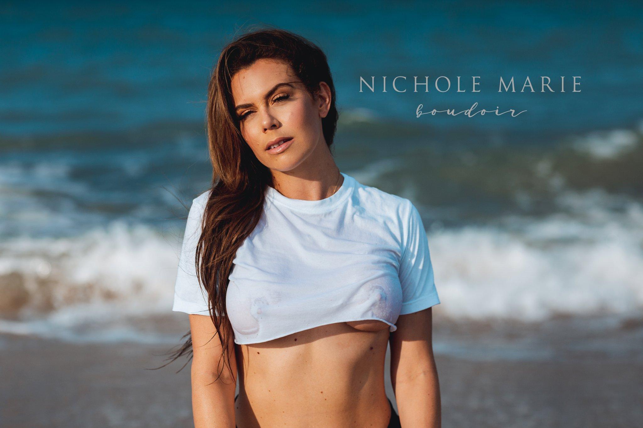 SEBASTIAN FLORIDA BOUDOIR PHOTOGRAPHER | NICHOLE MARIE BOUDOIR_0442.jpg