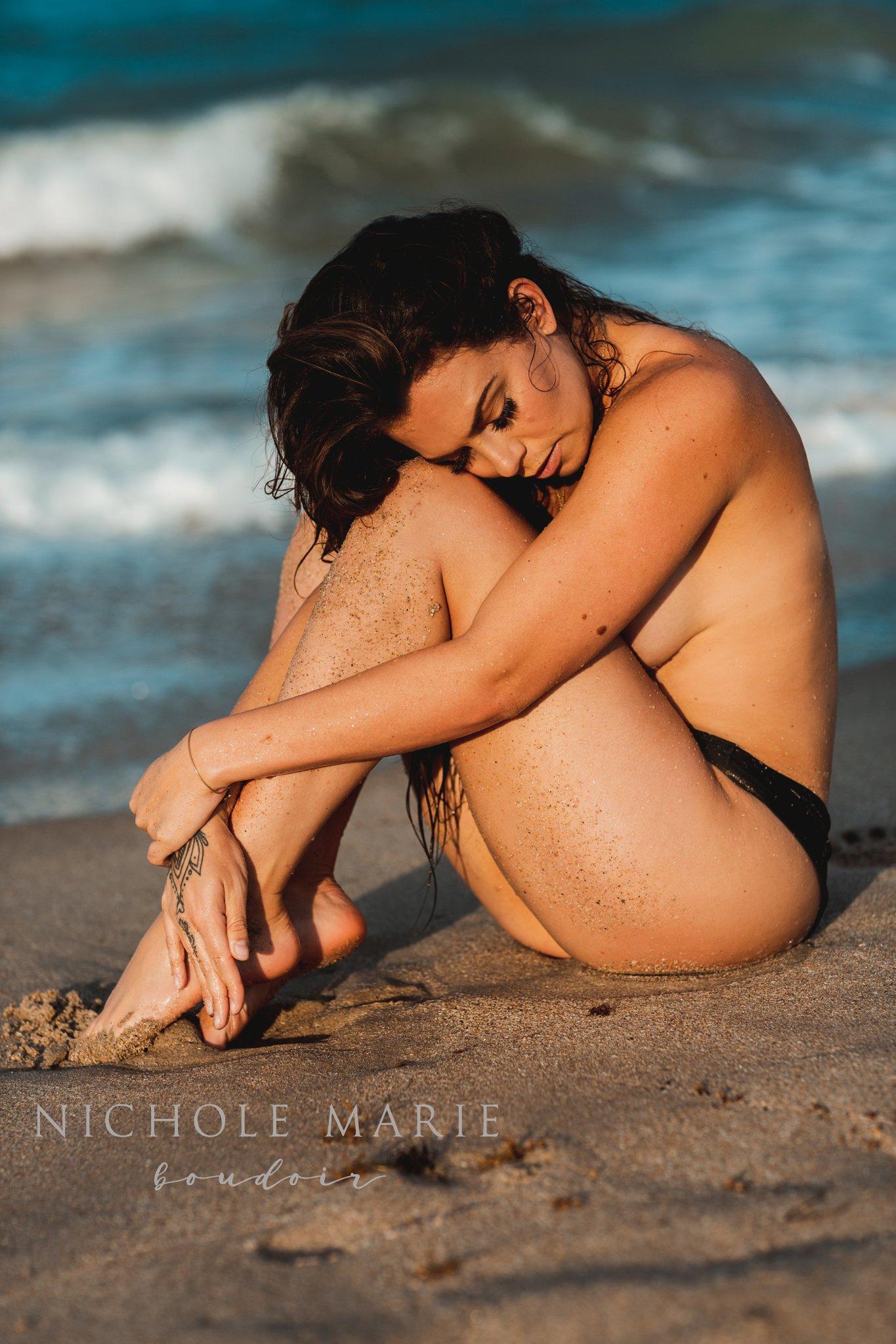 SEBASTIAN FLORIDA BOUDOIR PHOTOGRAPHER | NICHOLE MARIE BOUDOIR_0438.jpg