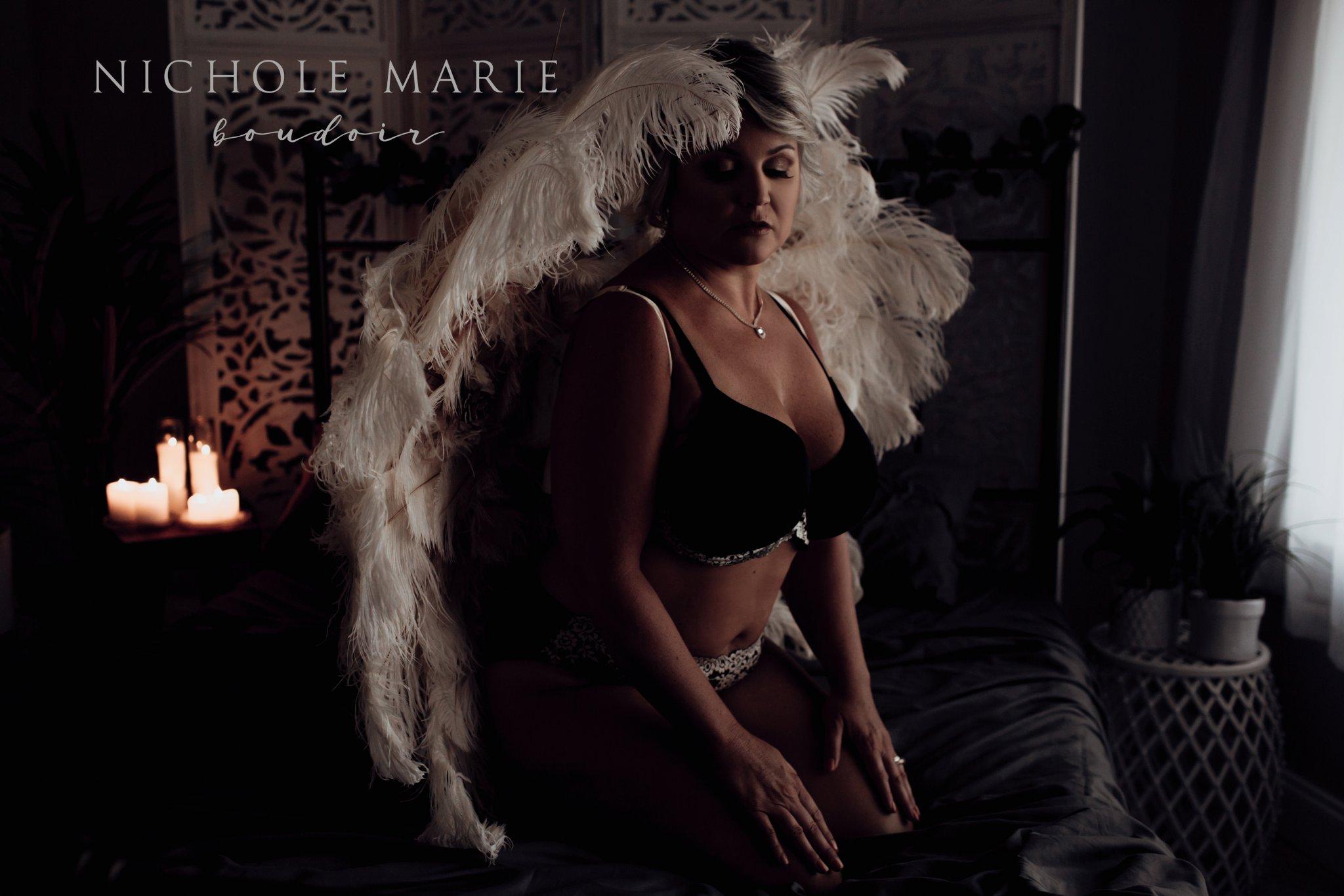 SEBASTIAN FLORIDA BOUDOIR PHOTOGRAPHER | NICHOLE MARIE BOUDOIR_0447.jpg