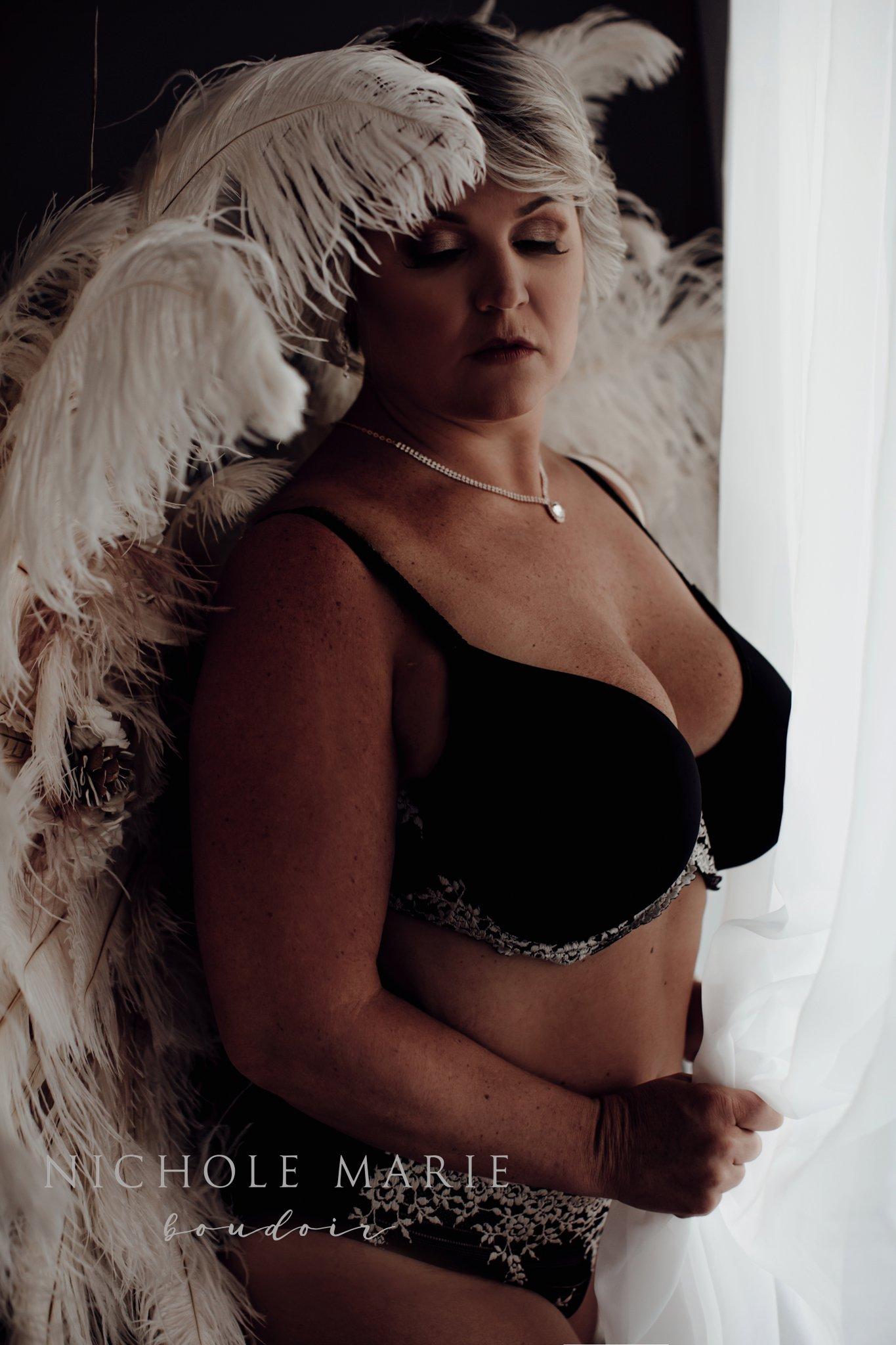 SEBASTIAN FLORIDA BOUDOIR PHOTOGRAPHER | NICHOLE MARIE BOUDOIR_0449.jpg