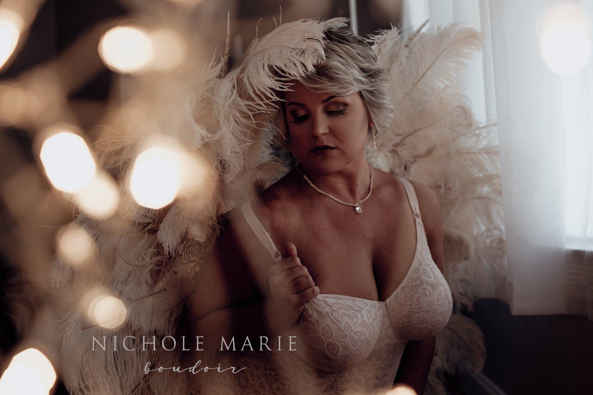 SEBASTIAN FLORIDA BOUDOIR PHOTOGRAPHER | NICHOLE MARIE BOUDOIR_0453.jpg