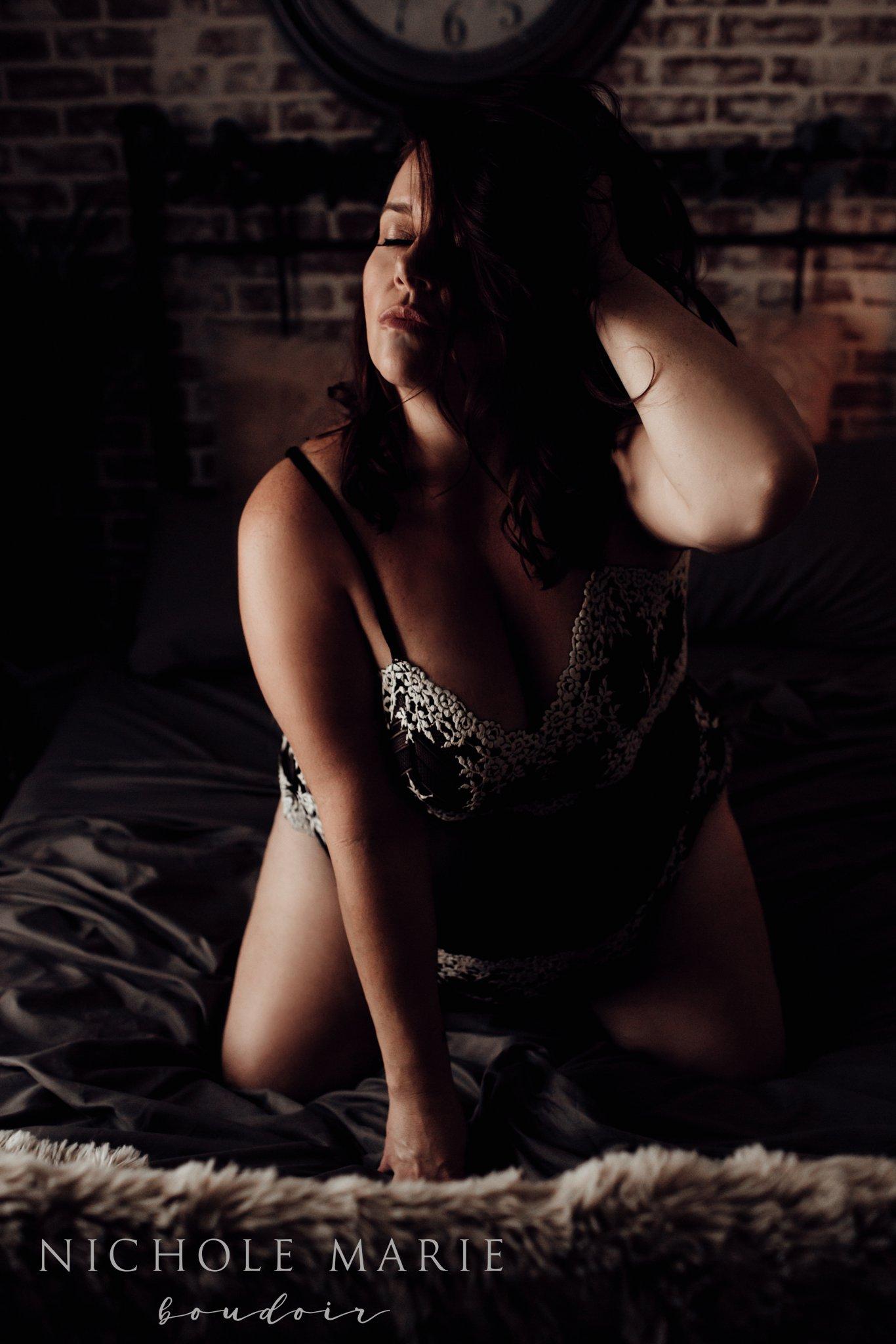 SEBASTIAN FLORIDA BOUDOIR PHOTOGRAPHER | NICHOLE MARIE BOUDOIR_0457.jpg