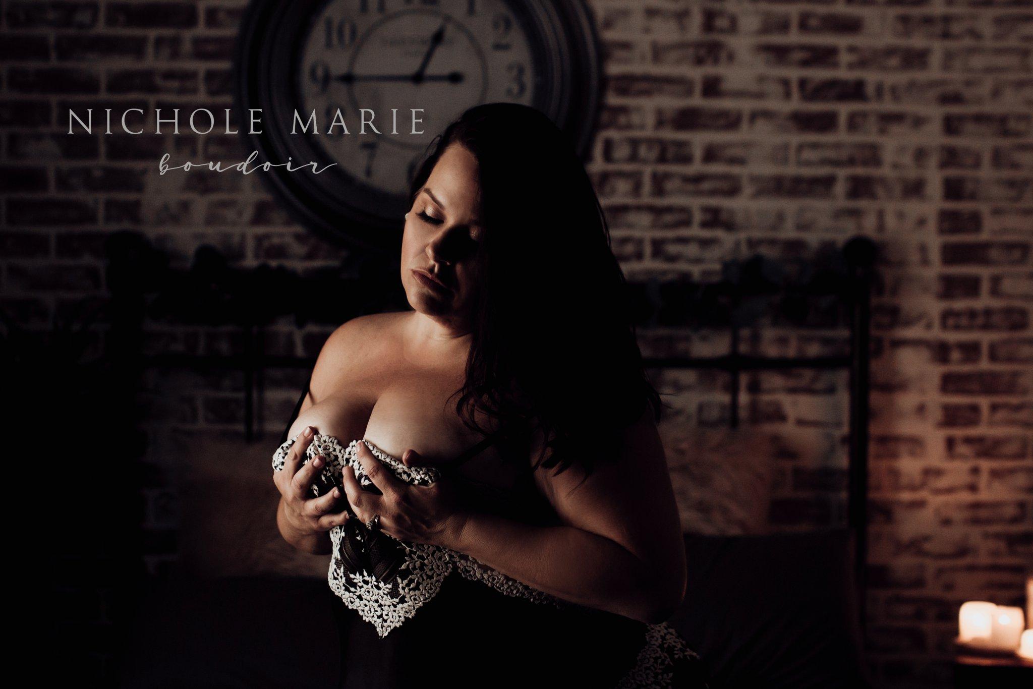 SEBASTIAN FLORIDA BOUDOIR PHOTOGRAPHER | NICHOLE MARIE BOUDOIR_0455.jpg
