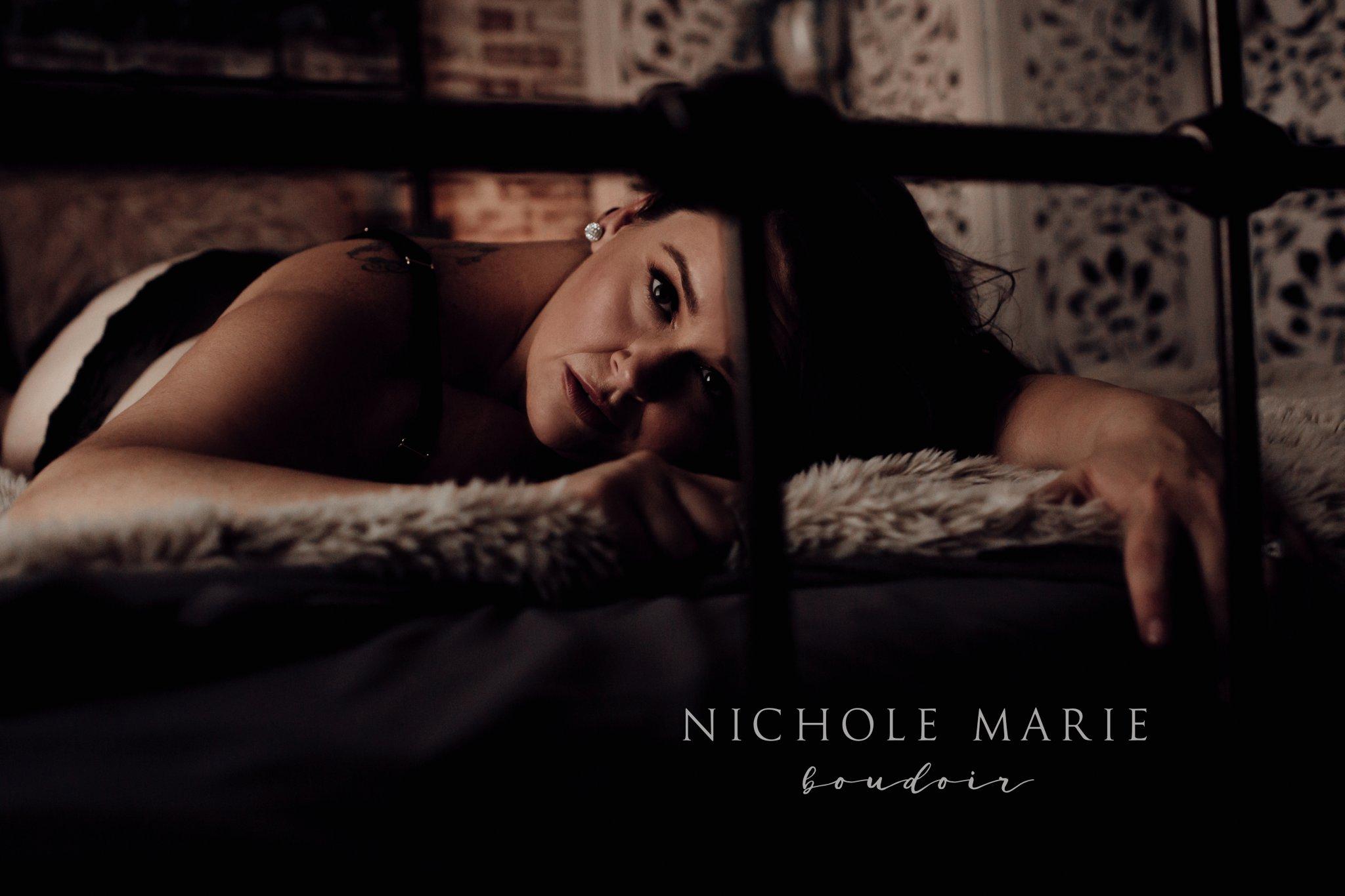 SEBASTIAN FLORIDA BOUDOIR PHOTOGRAPHER | NICHOLE MARIE BOUDOIR_0458.jpg