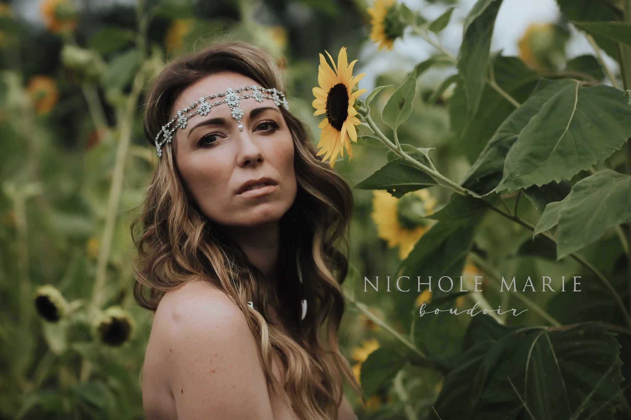 SEBASTIAN FLORIDA BOUDOIR PHOTOGRAPHER | NICHOLE MARIE BOUDOIR_0466.jpg