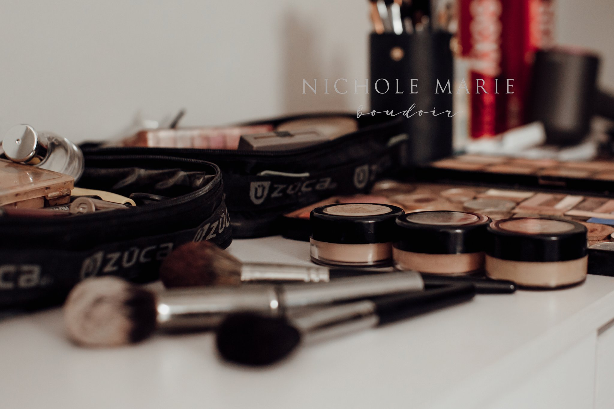 SEBASTIAN FLORIDA BOUDOIR PHOTOGRAPHER | NICHOLE MARIE BOUDOIR_0580.jpg