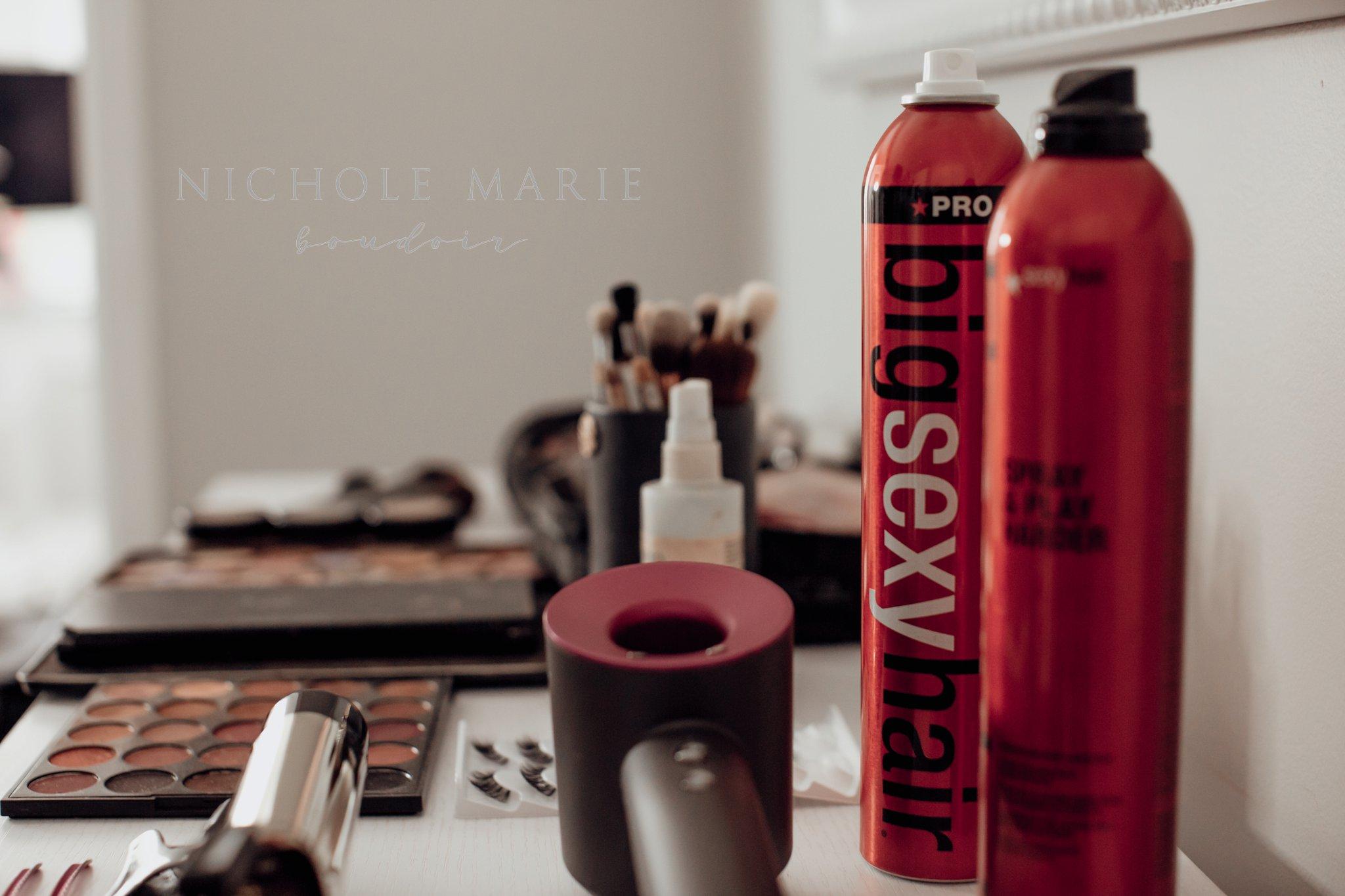 SEBASTIAN FLORIDA BOUDOIR PHOTOGRAPHER | NICHOLE MARIE BOUDOIR_0583.jpg