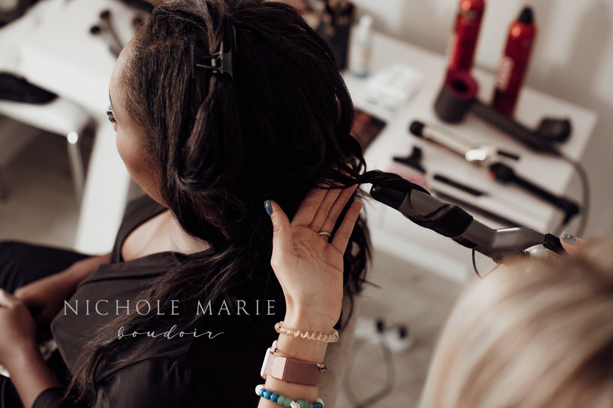 SEBASTIAN FLORIDA BOUDOIR PHOTOGRAPHER | NICHOLE MARIE BOUDOIR_0581.jpg
