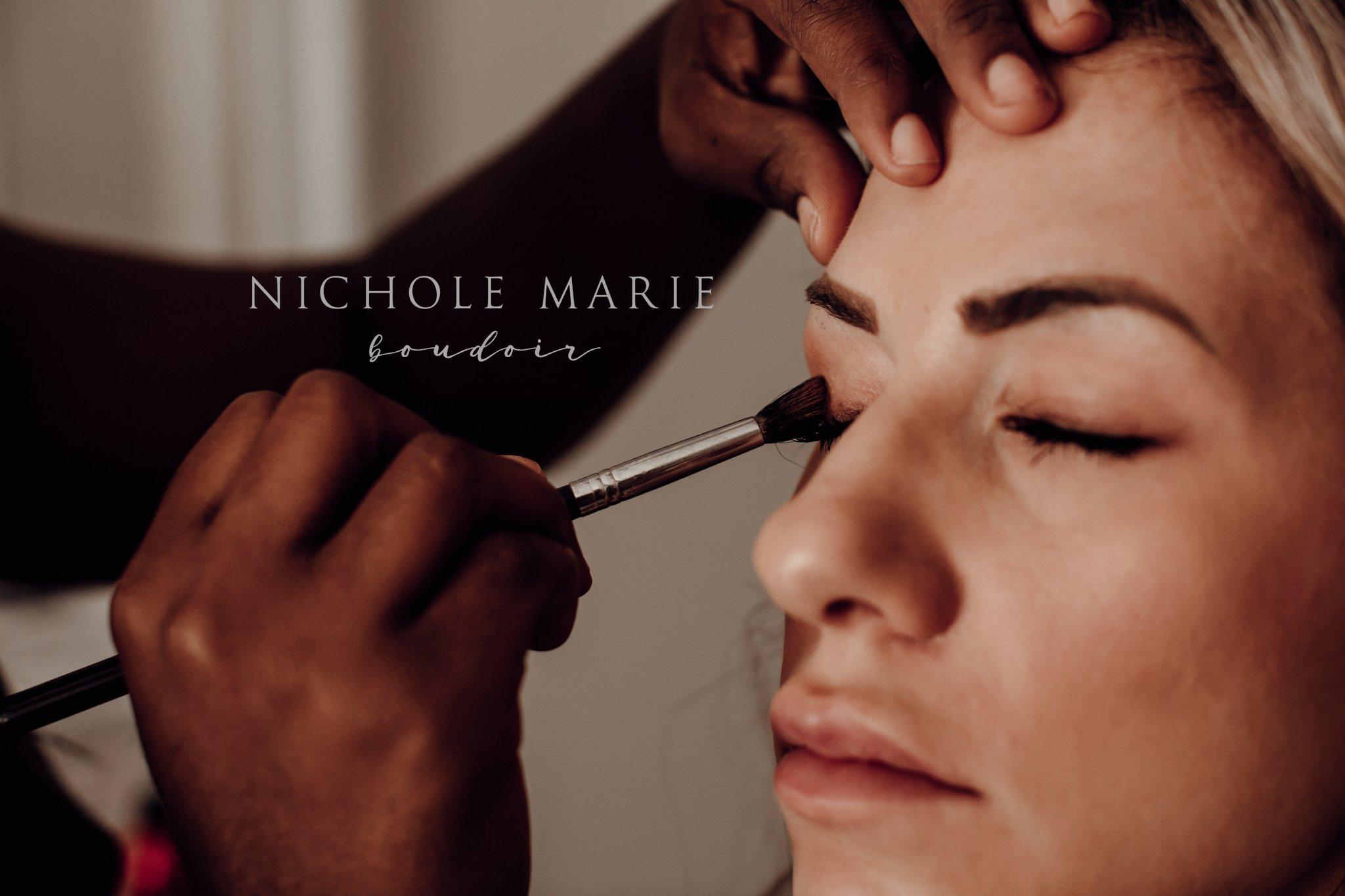 SEBASTIAN FLORIDA BOUDOIR PHOTOGRAPHER | NICHOLE MARIE BOUDOIR_0582.jpg