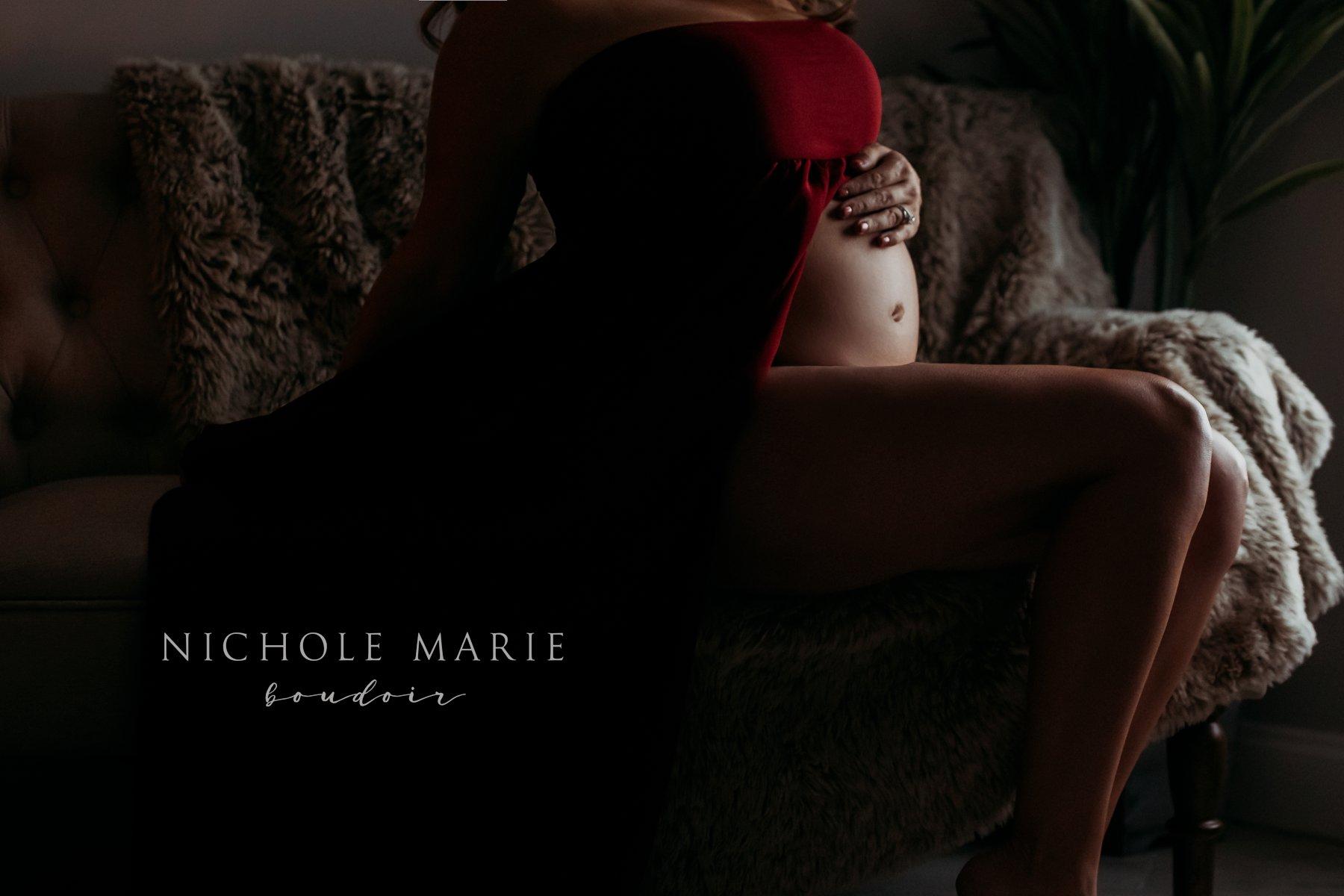 SEBASTIAN FLORIDA BOUDOIR PHOTOGRAPHER   NICHOLE MARIE BOUDOIR_0653.jpg