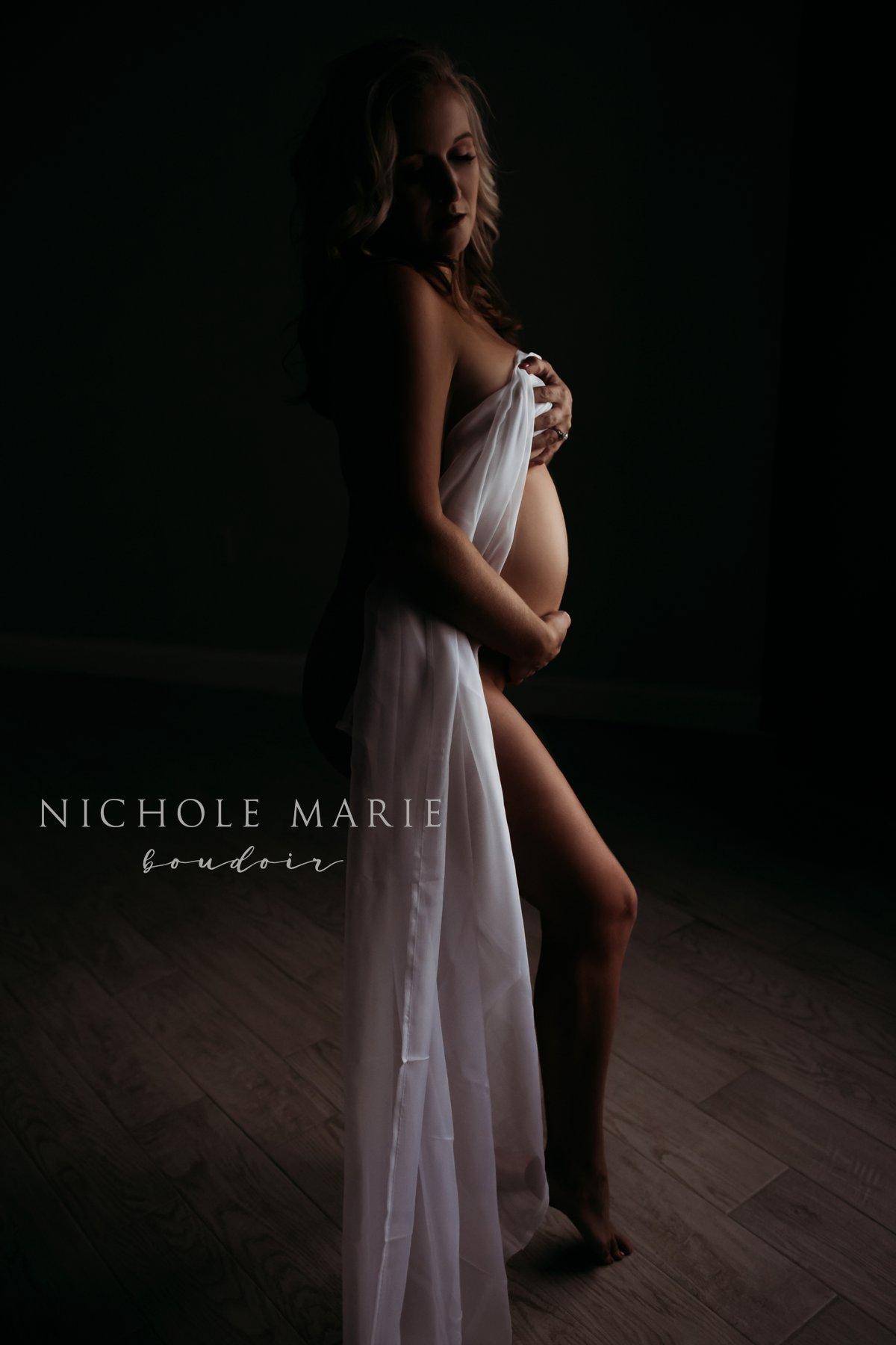 SEBASTIAN FLORIDA BOUDOIR PHOTOGRAPHER   NICHOLE MARIE BOUDOIR_0660.jpg