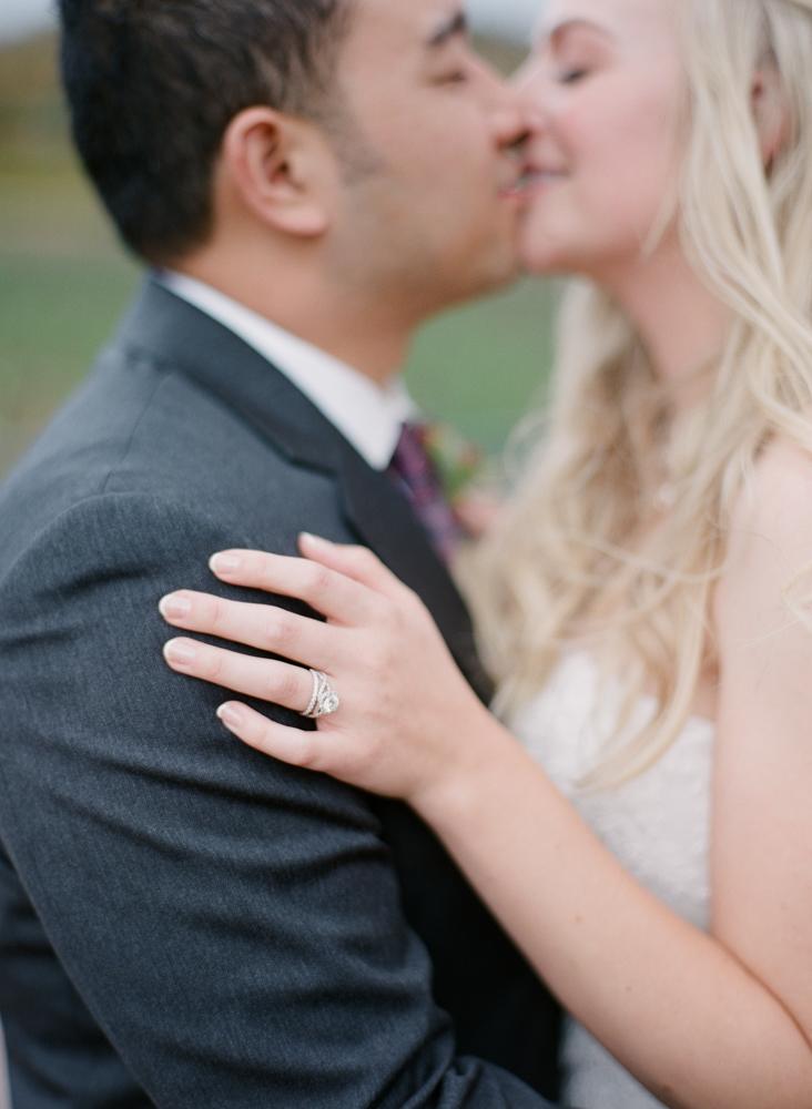 BrideandgroomMegFish.jpg