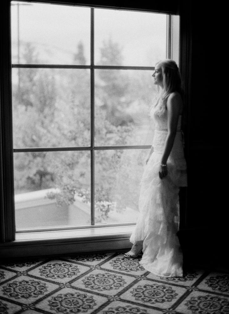 BridalPortraitMegFish.jpg