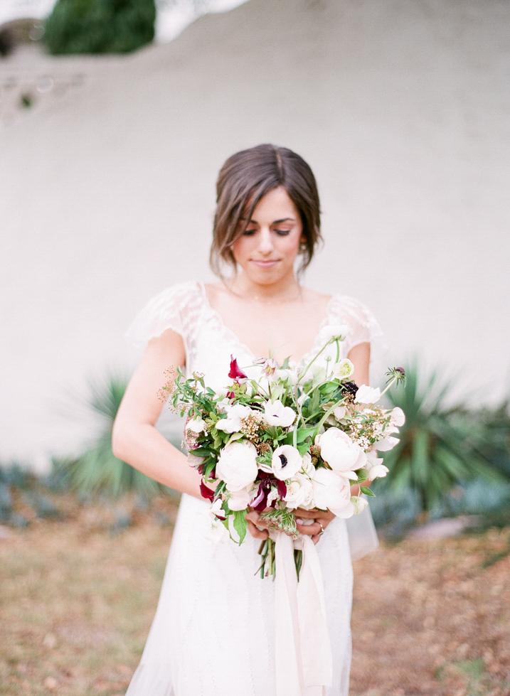 BrideMegFishPhotography.jpg