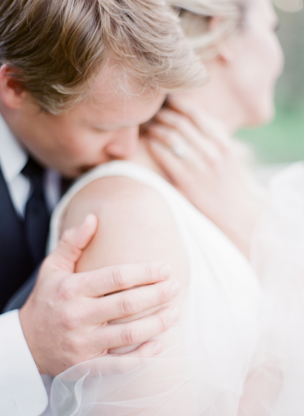 MegFishOregonwedding.jpg