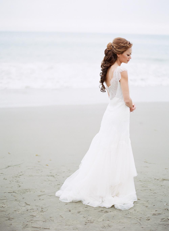 MegFishwedding.jpg