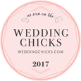 MegFishWeddingChicks.jpg
