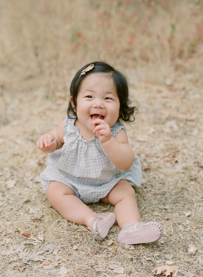 BabyPhotographyMegFish.jpg