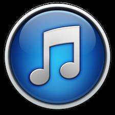 ITUNES Download Worldwide