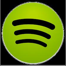 Soundtrack Worldwide