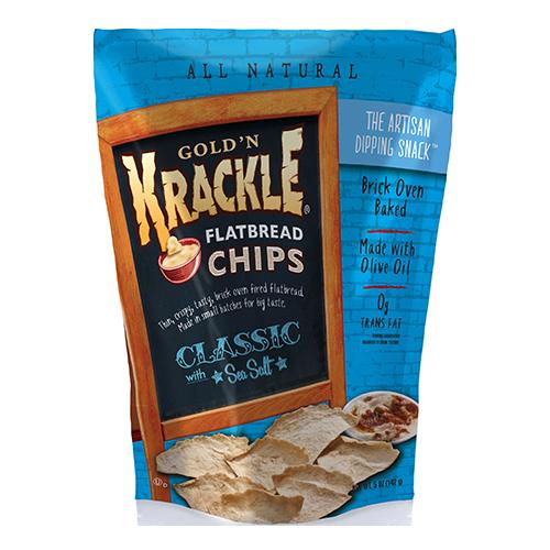 Flavors_ClassicSeaSalt.png