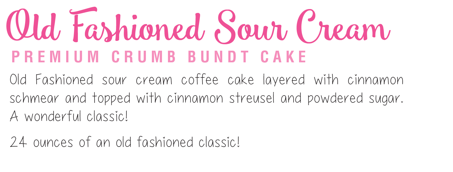 MWC - Old Fashioned Crumb Bundt.jpg