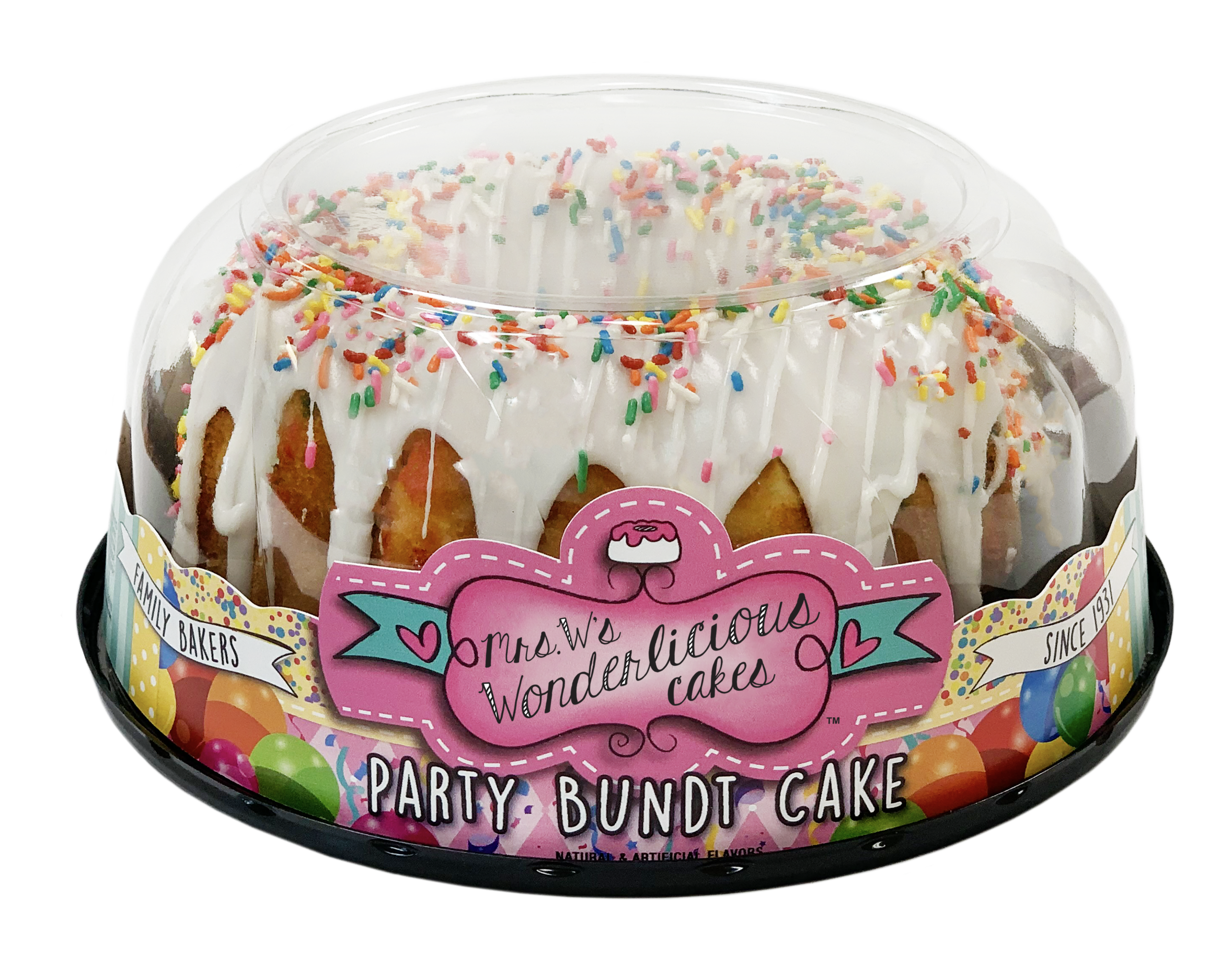 MWWC Party Bundt Cake.png