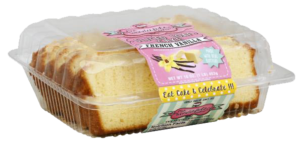 MWC French Vanilla Sliced Loaf Cake.png