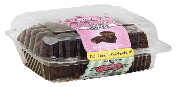 MWC Chocolate Sliced Loaf Cake.png