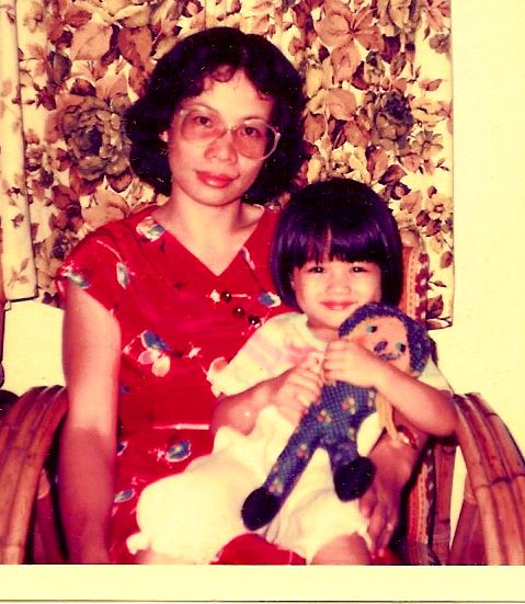 me-and-mum.jpg
