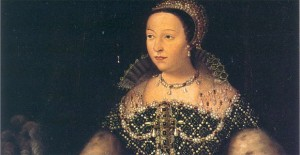 http://www.history.com/news/notorious-mothers-in-law-throughout-history