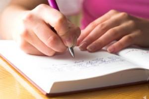 www.writingforward.com