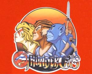 ThunderCats-2011-Episode-3-Ramlak-Rising-300x240.jpg