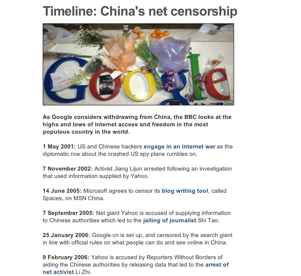 http://www.bbc.co.uk/news/10449139