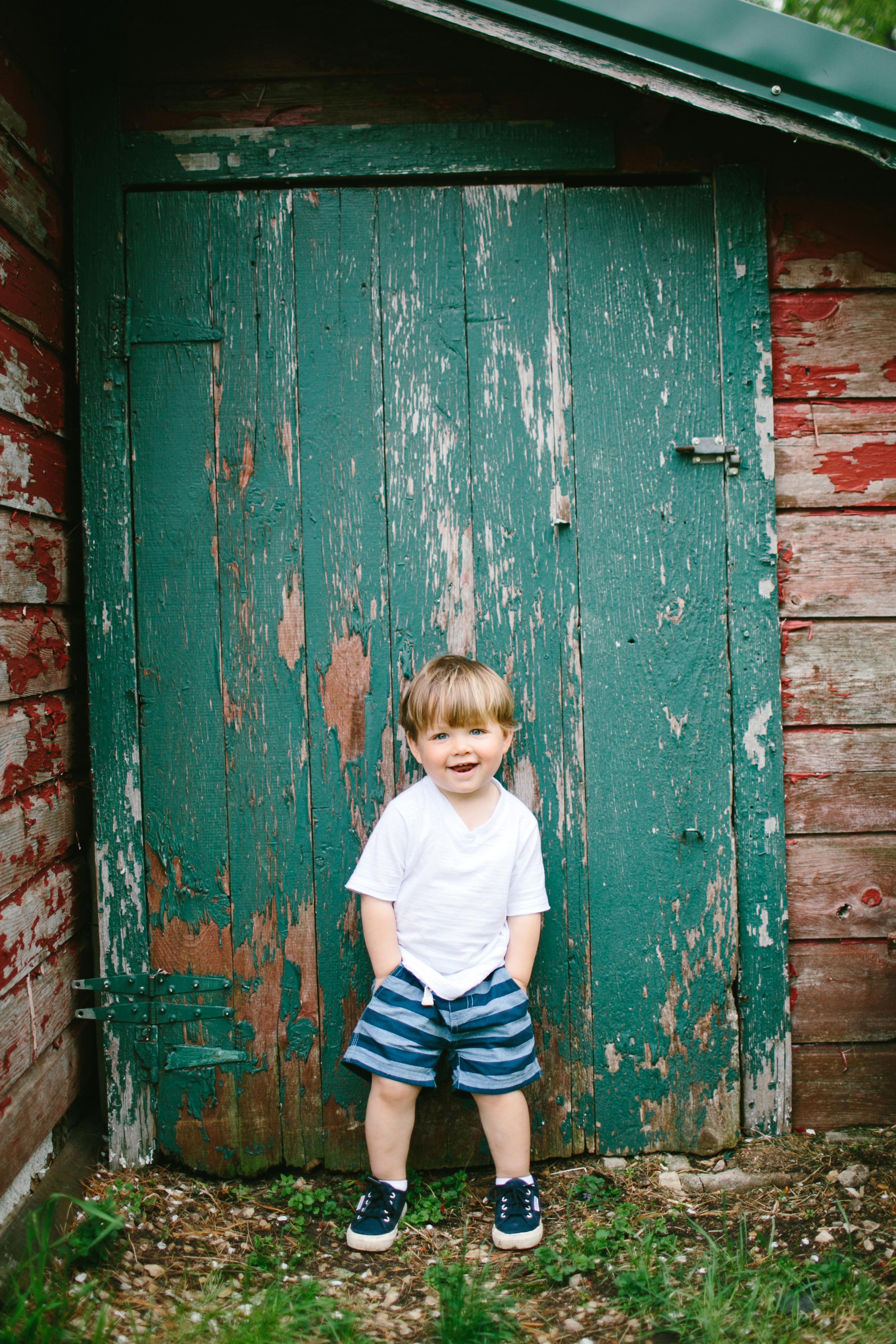 Cedar Falls, IA Photographer
