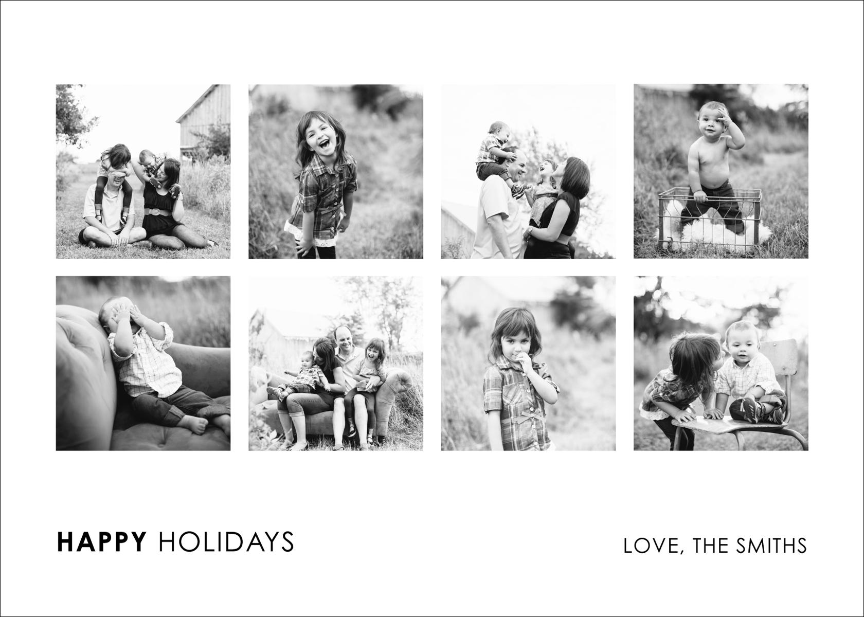 happyholidays.jpg