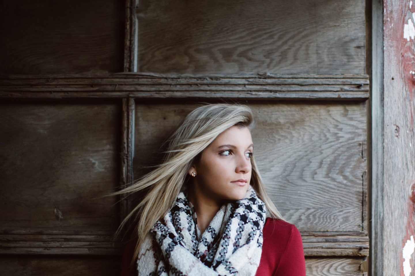 Cedar falls, Iowa High School Senior Photographer