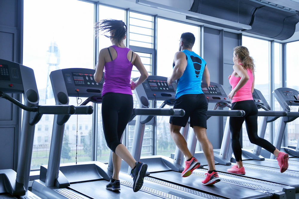 Treadmill Blog.jpeg