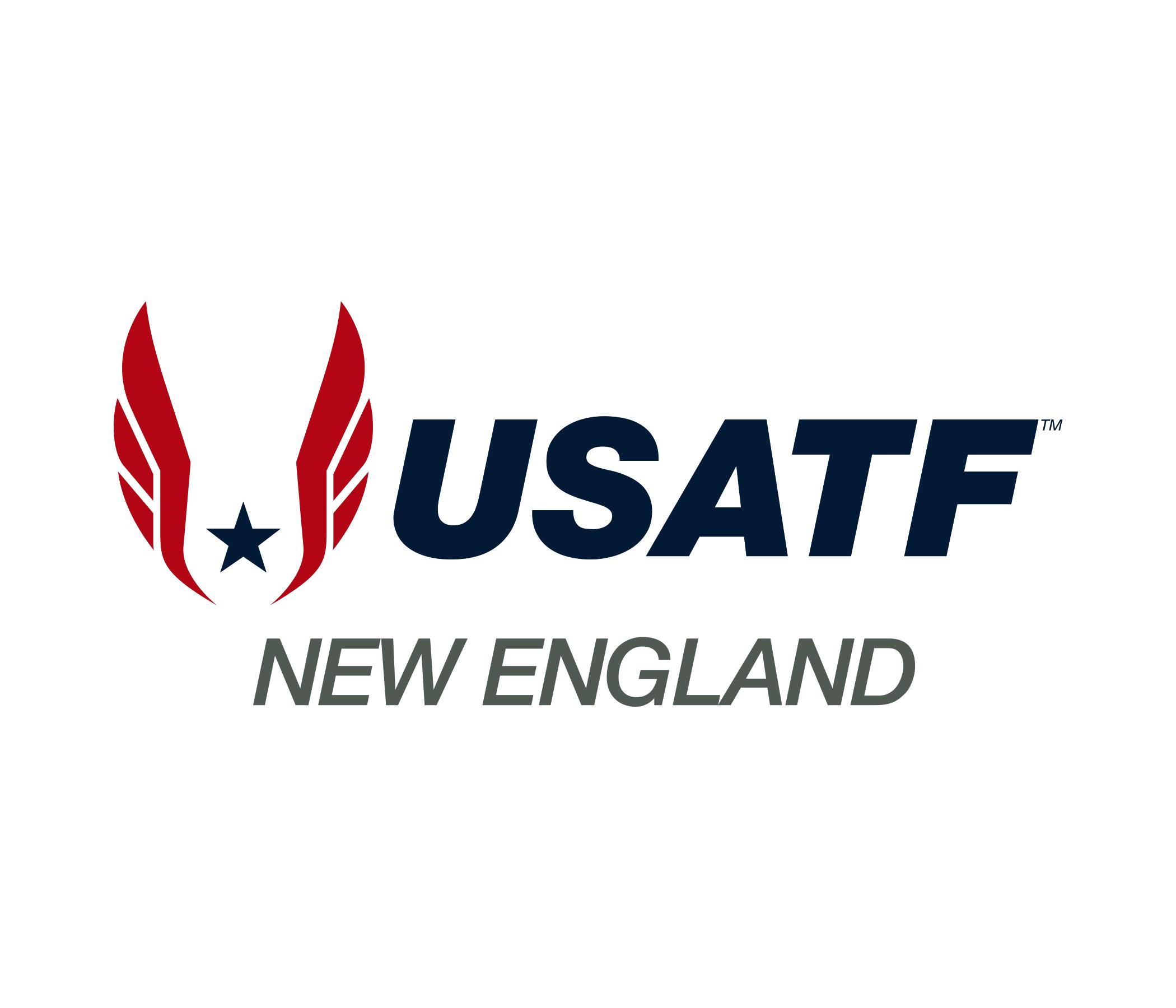 USATF NE Logo.jpg