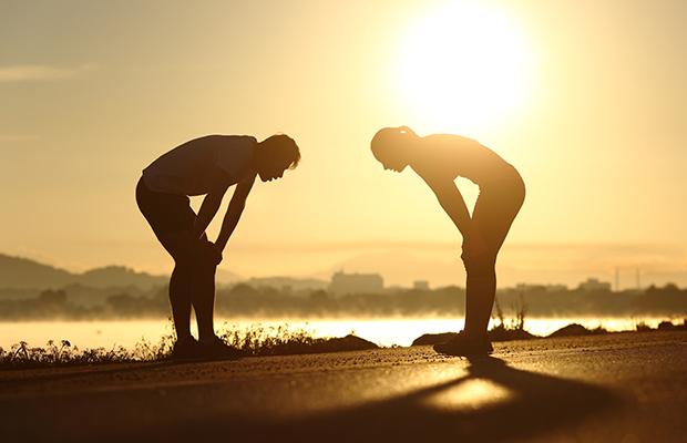 heat-runners.jpg