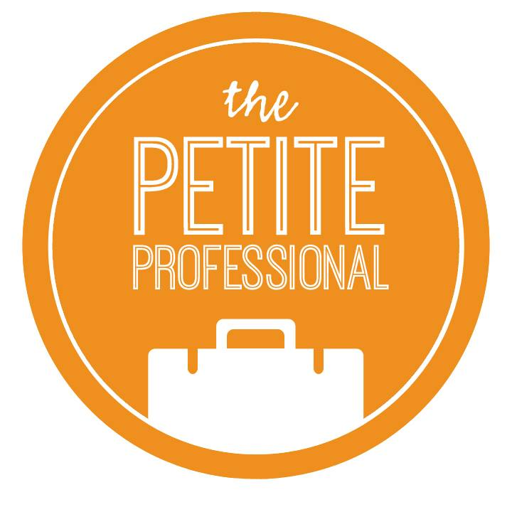 The Petite Professional.jpg