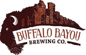 buffalo bayou brew.jpg